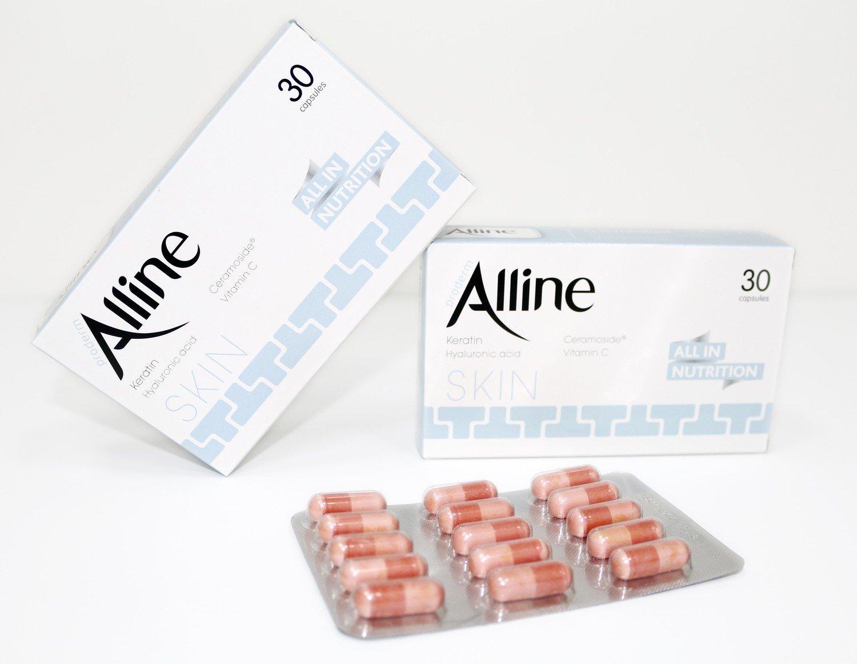 Alline Proderm (1 box)