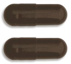 Neogobion Iron Supplement (28 Caps)