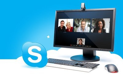 Coaching μέσω Skype 00010