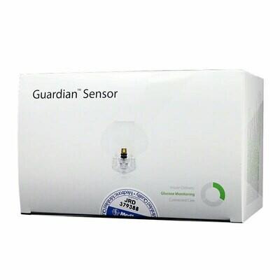 MiniMed Guardian  Sensor