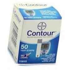 Contour 7080G 50 Count 00007