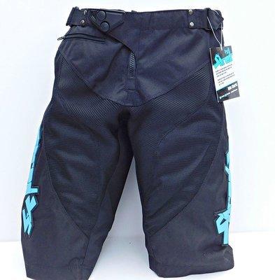 Pantalón DH