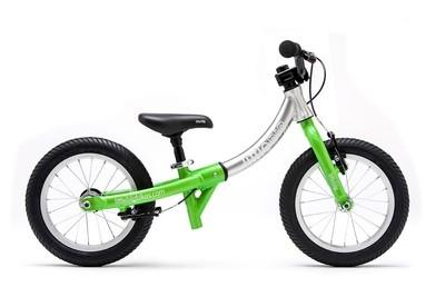 -LittleBig Verde