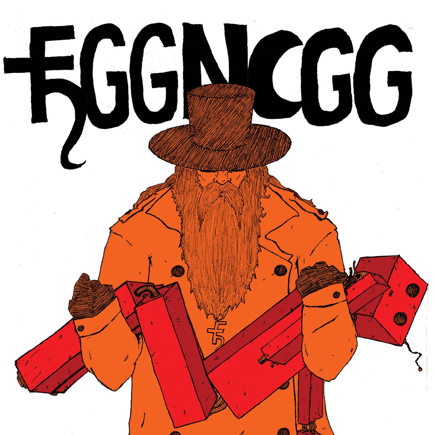Eggnogg - Apocrypha 00009