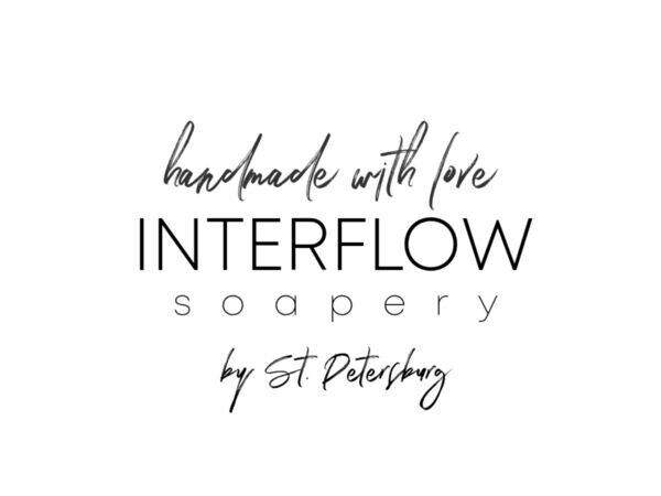INTERFLOWsoapery