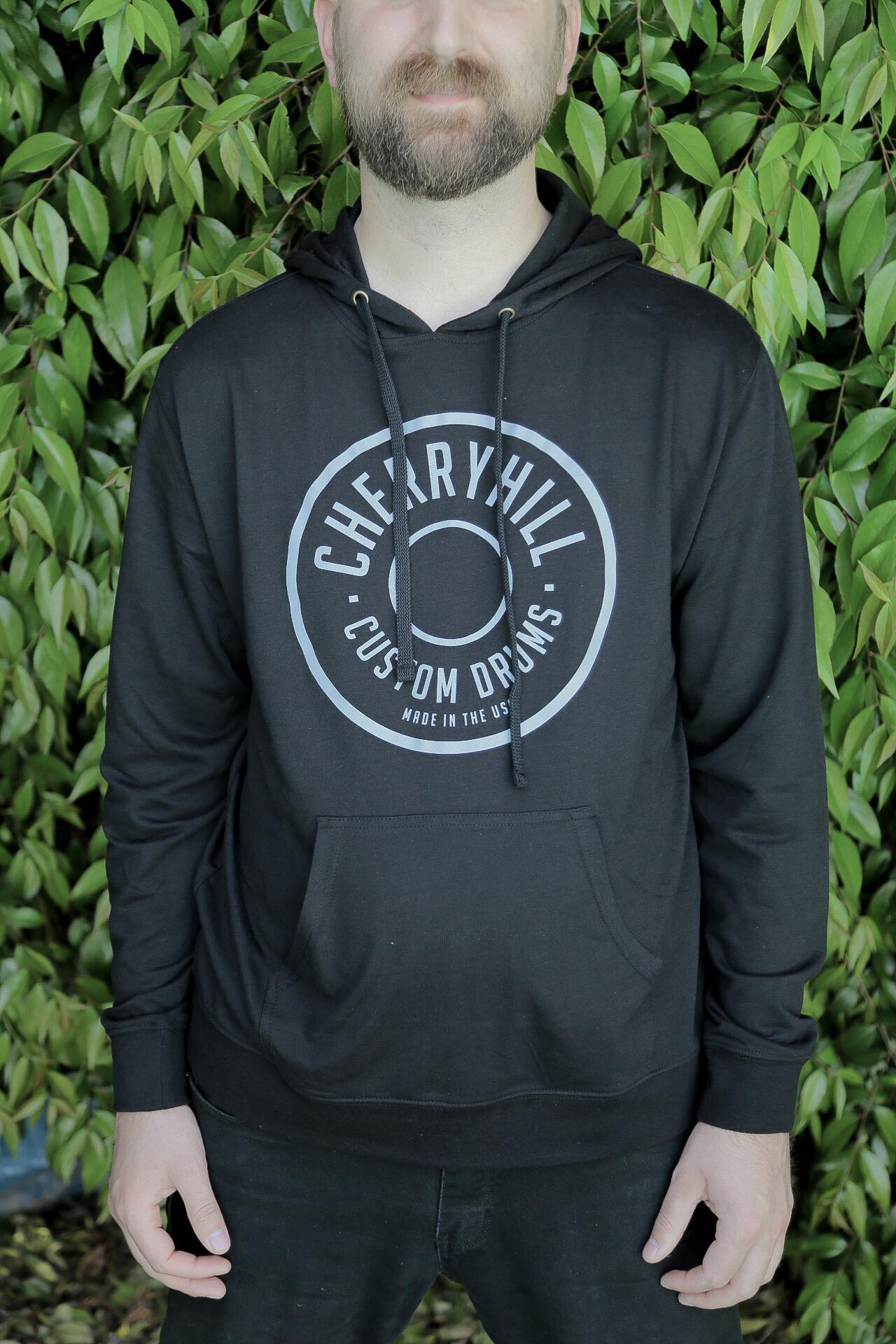 Lightweight Sweatshirt 00023