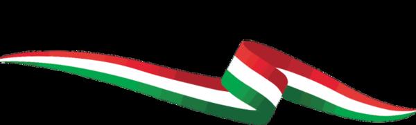 SHOP Online ELIGIAN Bandiere