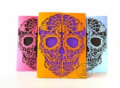 DIY Sobre de Corte Laser GF-Halloween-03