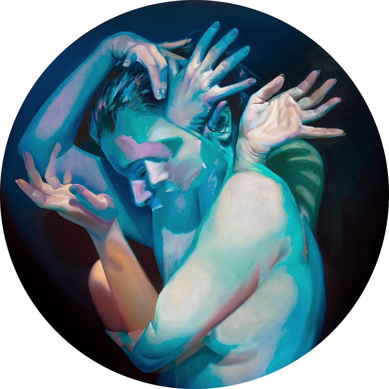 Metamorphosis - Original