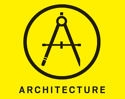 Architecture Full Work