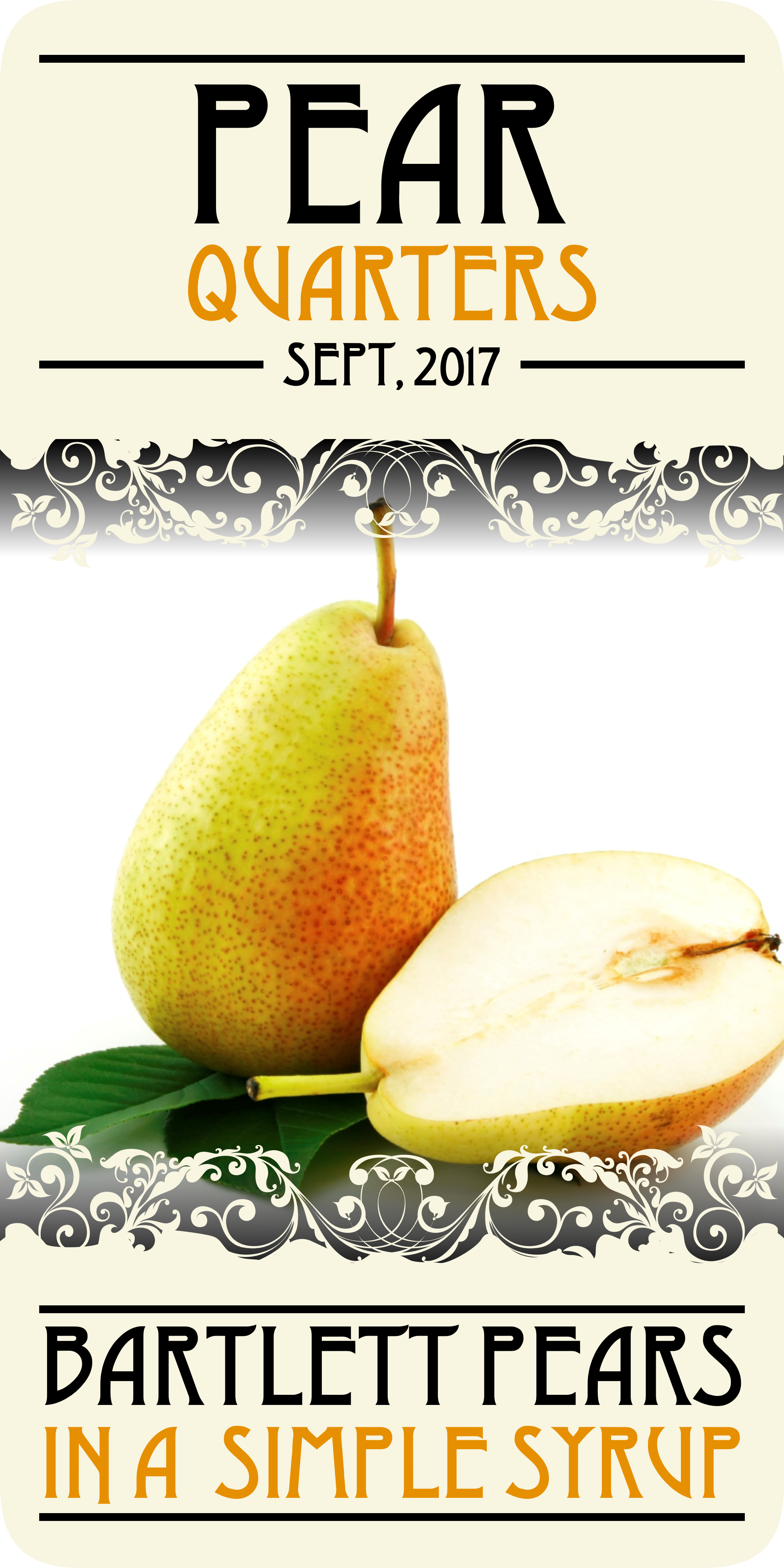 Pears 00000