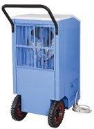 Airrex ADH-100  High Capacity Dehumidifier