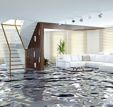 IICRC Water Damage Technician WRT (December 3-5, 2019) - Fort Myers Location