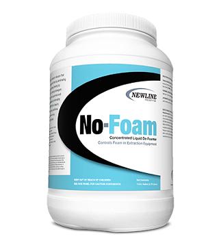 Powdered No-Foam by Newline - 8#