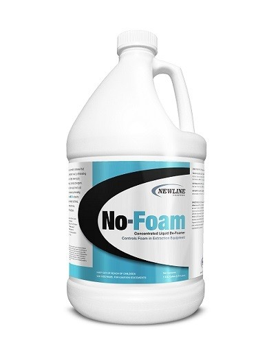 No Foam Liquid Defoamer by Newline  - GL