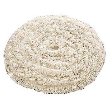 """17"""" Full Cotton Bonnet - Speed Sorb"""