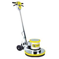 "17"" Floor Machine 175RPM - 1.5HP Clean Dynamix"