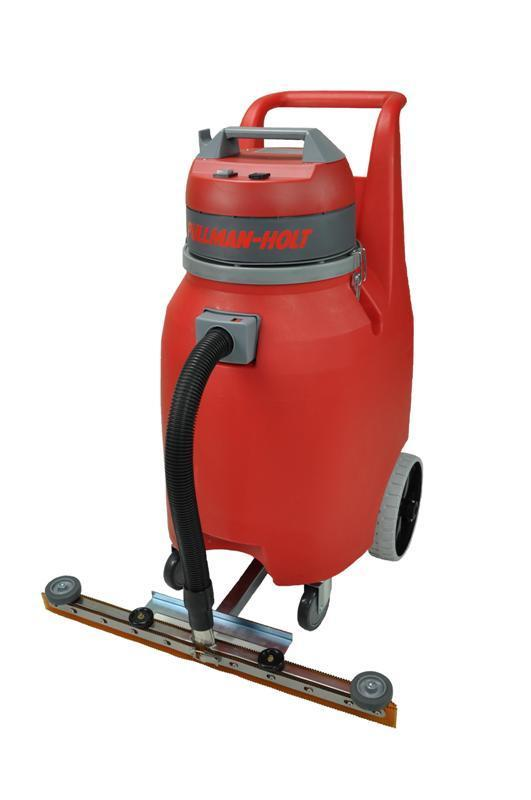 45-20SV Wet/Dry Vac with Squeegee - 2HP - 20gl 45-20SV