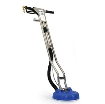 "Turbo Hybrid 12"" Tile Tool"