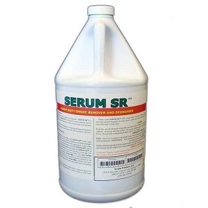 Serum SR Degreaser by Serum - GL