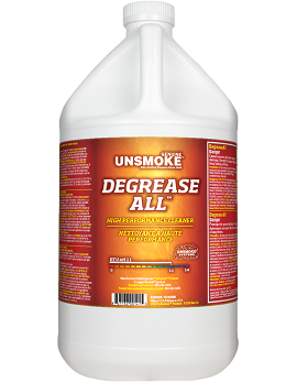 Degrease-All - GL