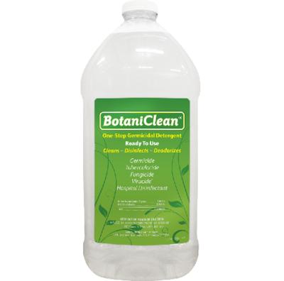 BotaniClean™ Disinfectant - GL