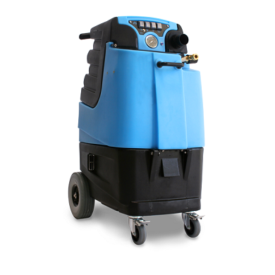 LTD12 Speedster® Carpet Extractor by Mytee