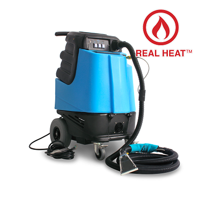 Grand Prix™ Automotive Heated Detail Extractor