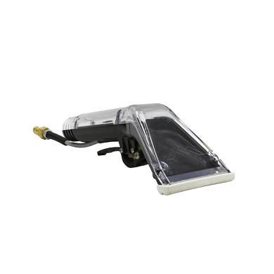 Air Lite™ Upholstery Tool by Mytee