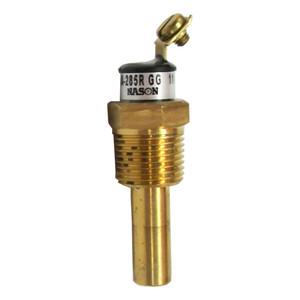 Temp Sensor - 285 Degree Switch
