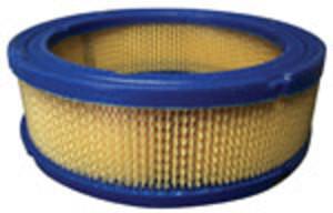 Air Filter, Briggs &  Stratton - Round