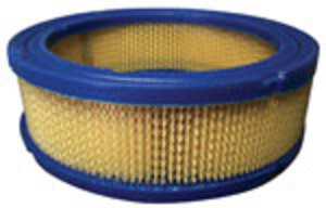 Air Filter, Briggs &  Stratton - Round