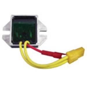 Voltage Regulator, Briggs & Stratton - 16amp