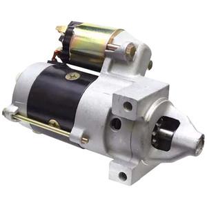 Engine Starter, Kohler