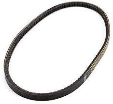 BX42 Blower Belt - Double Bnaded