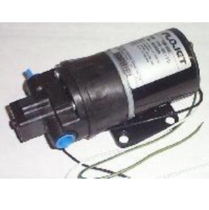Flojet 60psi Pump - 1.8 GPM