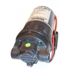Flojet 50psi Pump - 1.4 GPM