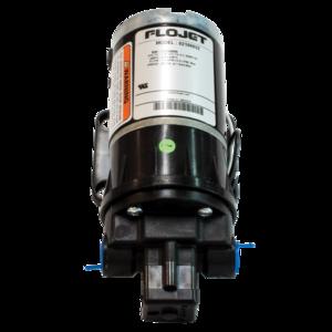 Flojet 50psi Pump - 1.6 GPM