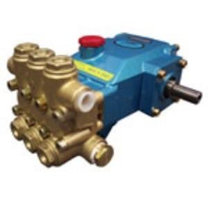 CAT Pump, 41-809153 - 3.6 GPM