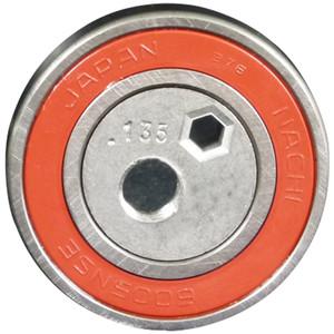 Kit C Cam and Bearing - AP49 Pumptec #205