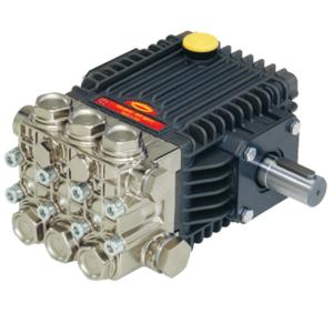 General Pump - HTX1812S 3.5 GPM