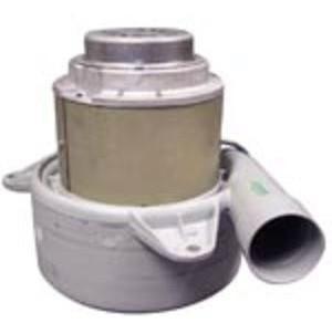 Vacuum Motor AV18 - 7.2