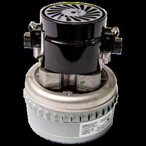 "Vacuum Motor AV06 - 4.8"" 2-Stage"
