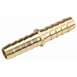 Brass Splicer - Various Sizes