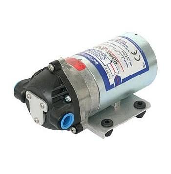Shurflo 45psi Pump - 1.4 GPM