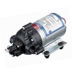 Shurflo 100psi Pump - 1.4 GPM