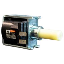 Flojet 55psi Pump - 0.4 GPM AP30