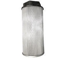 """Waste Tank Filter - 3"""" FPT - 11½"""" Long"""
