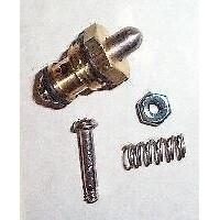 Valve Repair Kit - PMF 500 PSI Brass