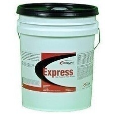 Express (PL) by Newline - Concentrated Floor Stripper